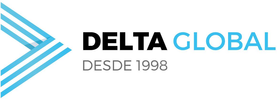 Delta Global