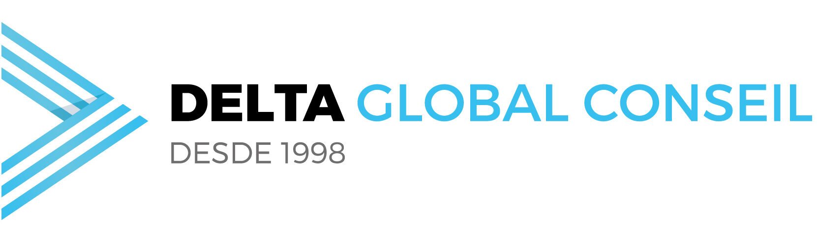 Delta Global Conseil